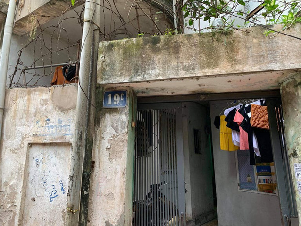 Gã thanh niên giết vợ và con trai 2 tuổi tại Hà Nội đối diện án tử hình  - Ảnh 3.