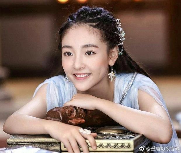 VTV tạm dừng phát sóng phim Trung Quốc tự ý sử dụng Nhã nhạc cung đình Huế - Ảnh 6.