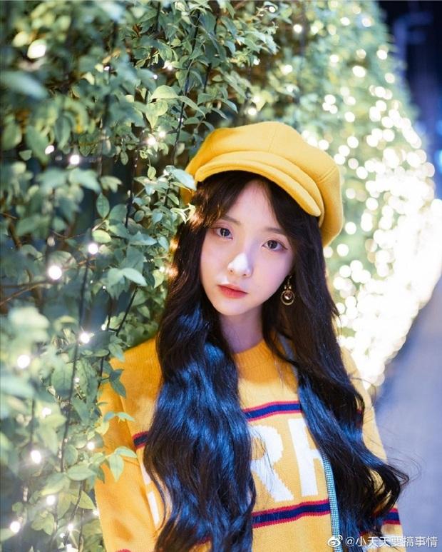 Thí sinh Sáng Tạo Doanh khiến HLV Tao phải rung động: Hotgirl Thái cực nổi tại Việt Nam nhờ cover hit của Chi Pu, visual xuất sắc - Ảnh 5.