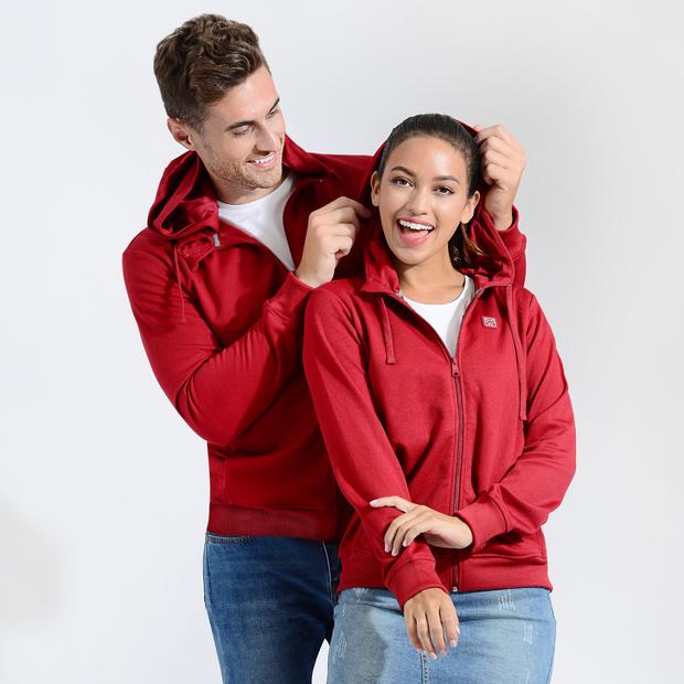 6 brand áo chống nắng được tin dùng nhất tại Việt Nam: Giá từ 400k, chất liệu mát mẻ và chống nắng hiệu quả nên rất đáng đầu tư - Ảnh 11.