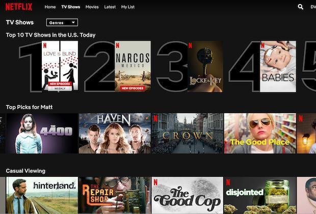 Học cách 'chơi trội' cùng Netflix, Apple, Google...: Khách hàng sẽ không mua hàng của một thương hiệu thiếu điểm nhấn và ấn tượng - Ảnh 7.
