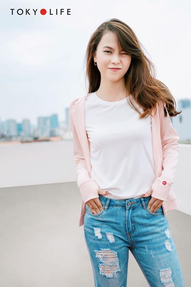 6 brand áo chống nắng được tin dùng nhất tại Việt Nam: Giá từ 400k, chất liệu mát mẻ và chống nắng hiệu quả nên rất đáng đầu tư - Ảnh 6.