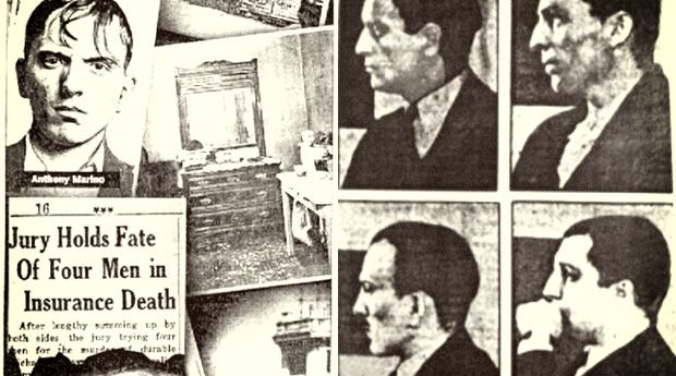 Kỳ án New York: Người đàn ông suýt bất tử sau 5 lần thoát khỏi âm mưu ám sát ở quán rượu, khi qua đời còn khiến hung thủ phải sa lưới - Ảnh 5.