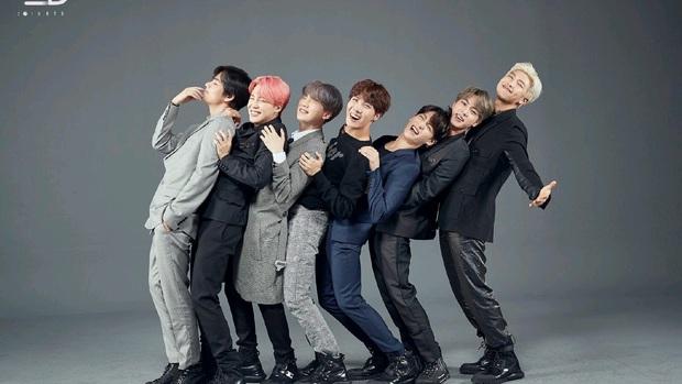 Netizen chọn leader tệ nhất Kpop, RM (BTS) bỗng bị 1 ARMY làm hẳn bài tố cáo dài với 900 vote và cái kết ngỡ ngàng - Ảnh 11.