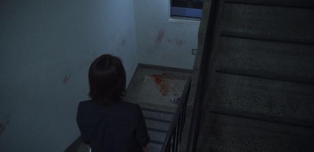 Hồi kết đẫm máu của Extracurricular: Cơ hội mở ra mùa 2 hay kết thúc lý tưởng cho chuỗi bi kịch với cậu út Tầng Lớp Itaewon? - Ảnh 9.