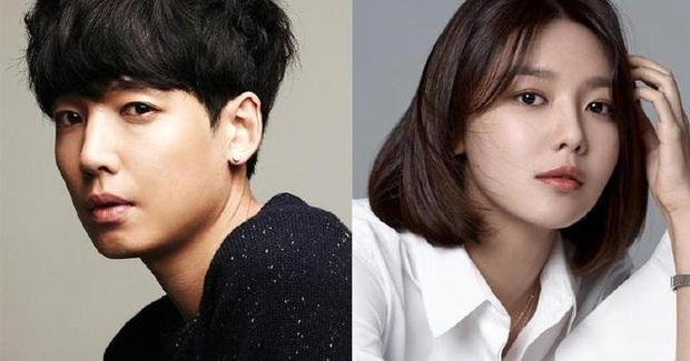 Rộ tin Sooyoung (SNSD) chuẩn bị làm đám cưới sau 8 năm hẹn hò với tài tử Hospital Playlist - Ảnh 9.