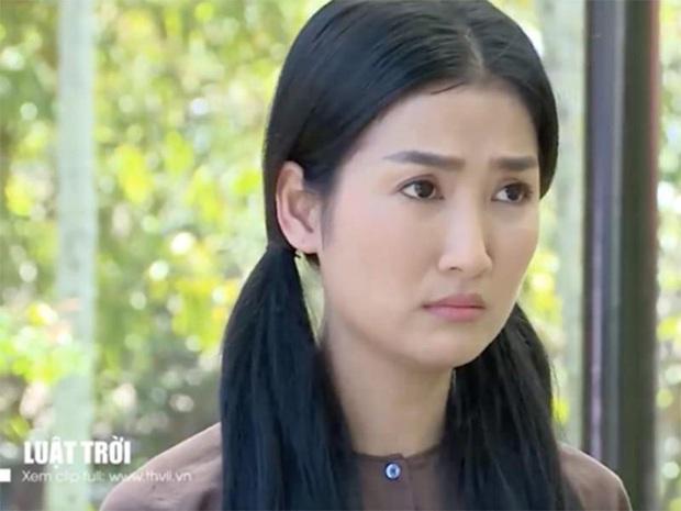 5 lần phim Việt spoil luôn nội dung ngay từ tên gọi các nhân vật, bói ra cái kết chưa bao giờ dễ đến thế! - Ảnh 14.