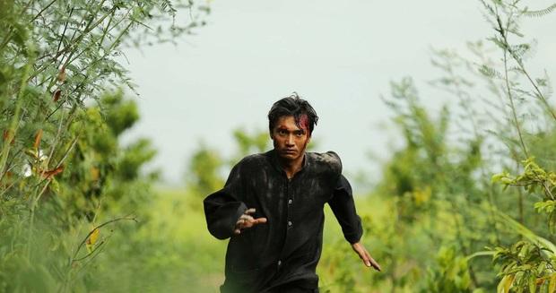 5 lần phim Việt spoil luôn nội dung ngay từ tên gọi các nhân vật, bói ra cái kết chưa bao giờ dễ đến thế! - Ảnh 3.