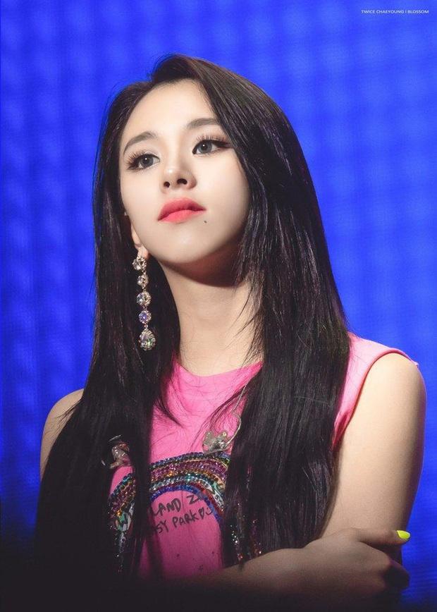 Tổ hợp idol Kpop cùng tên: Nam idol tên y hệt V (BTS) nhưng khác 1 trời 1 vực, nhóm Jisoo - Sooyoung gây choáng - Ảnh 12.