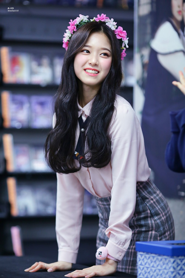 Tổ hợp idol Kpop cùng tên: Nam idol tên y hệt V (BTS) nhưng khác 1 trời 1 vực, nhóm Jisoo - Sooyoung gây choáng - Ảnh 18.