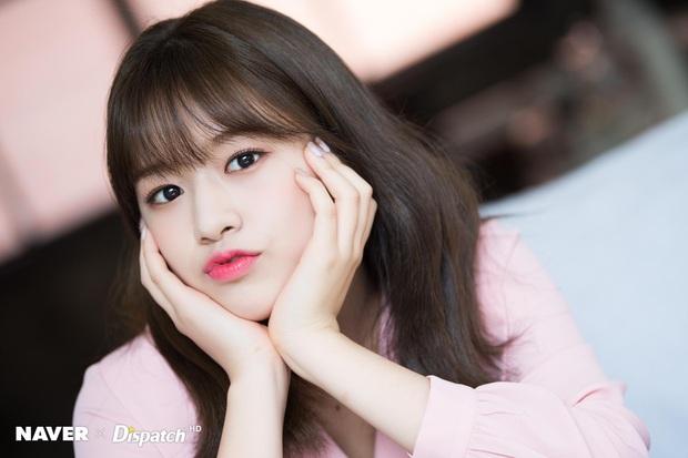 Tổ hợp idol Kpop cùng tên: Nam idol tên y hệt V (BTS) nhưng khác 1 trời 1 vực, nhóm Jisoo - Sooyoung gây choáng - Ảnh 19.