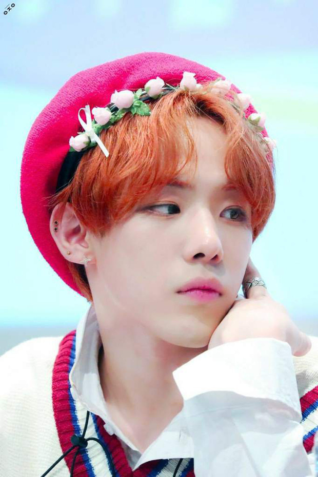Tổ hợp idol Kpop cùng tên: Nam idol tên y hệt V (BTS) nhưng khác 1 trời 1 vực, nhóm Jisoo - Sooyoung gây choáng - Ảnh 25.