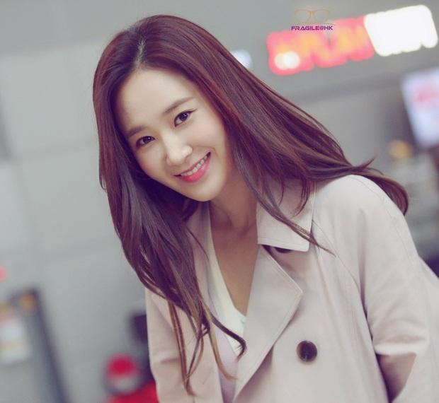 Tổ hợp idol Kpop cùng tên: Nam idol tên y hệt V (BTS) nhưng khác 1 trời 1 vực, nhóm Jisoo - Sooyoung gây choáng - Ảnh 43.