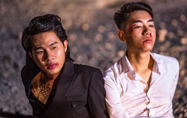 Jack và K-ICM phá đảo chính mình, trở thành những nghệ sĩ đầu tiên trong lịch sử Vpop sở hữu 2 MV đạt thành tích 300 triệu view! - Ảnh 5.