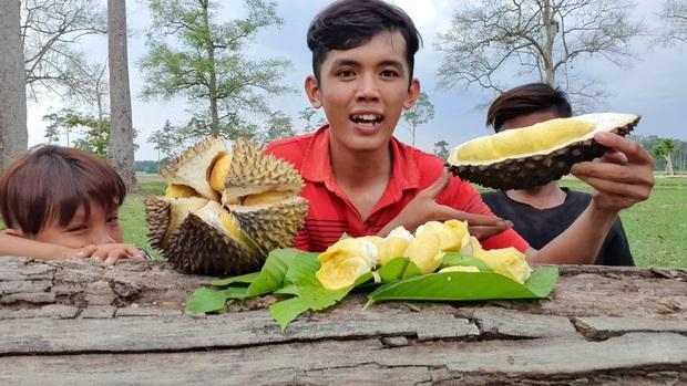 """Những cách ăn trái cây """"không giống ai"""" của người Việt chúng ta, toàn là những món đặc sản kỳ lạ chắc chắn bạn chưa thử bao giờ - Ảnh 1."""