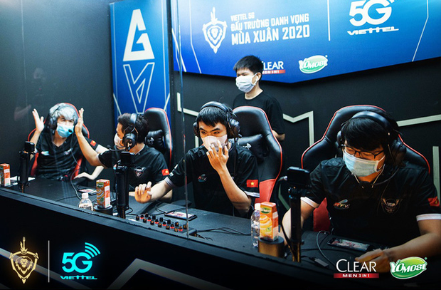 Fan IGP Gaming treo thưởng tiền triệu cho mỗi lần hạ gục ADC, Ara và Lai Bâng, play-off hứa hẹn cực kỳ nảy lửa - Ảnh 2.
