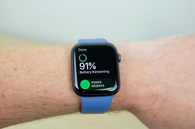 Không phải iPhone hay iPad, đây mới là hàng hot kỷ lục của Apple trong thời gian gần đây bất chấp dịch bệnh - Ảnh 1.