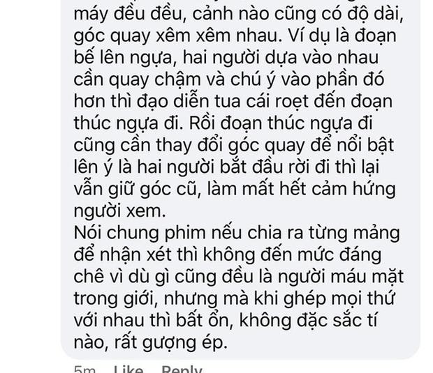 Fan Việt đua nhau kể 1001 lí do không ngấm nổi Quân Vương Bất Diệt: Lee Min Ho một màu hay mẹ đẻ Goblin đã hết chiêu? - Ảnh 9.