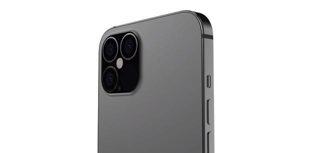 Lộ bảng giá iPhone 12: Mức giá khởi điểm còn ngon nghẻ hơn cả iPhone 11? - Ảnh 3.