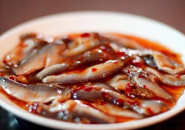 8 loại nước mắm đặc biệt nghe tên là biết chỉ có tại Việt Nam - Ảnh 7.