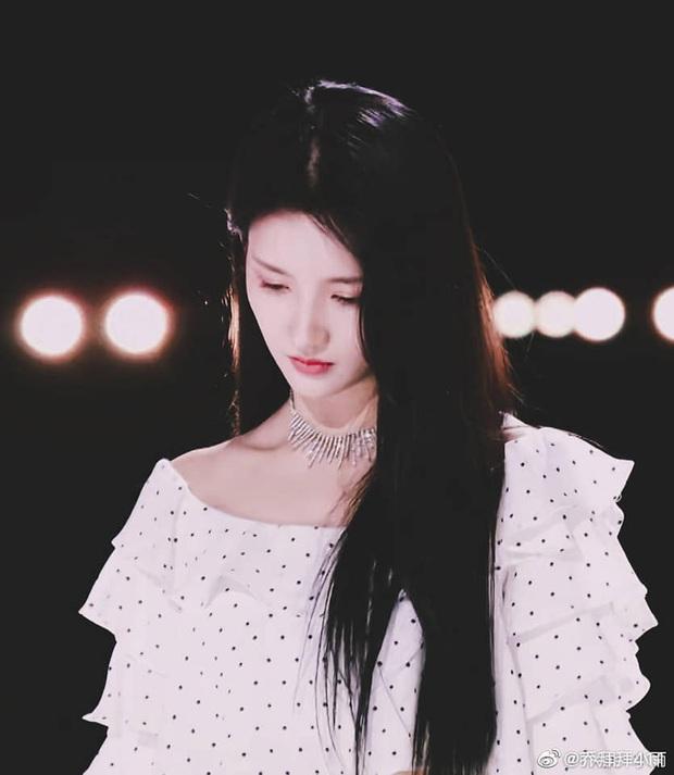 Nữ idol Kpop đang hot tại Sáng Tạo Doanh tiết lộ bị công ty đột ngột cho về nhà, fan lo nhóm nhạc mờ nhạt ở Hàn có nguy cơ tan rã? - Ảnh 6.