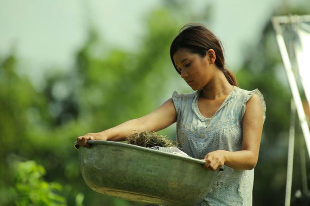 5 lần phim Việt spoil luôn nội dung ngay từ tên gọi các nhân vật, bói ra cái kết chưa bao giờ dễ đến thế! - Ảnh 4.