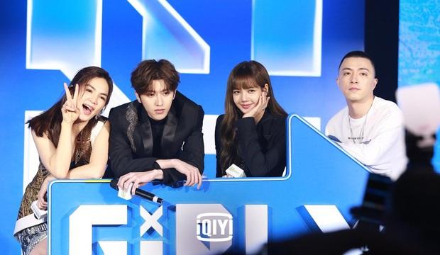 Sáng Tạo Doanh 2020 lên sóng: Tập trung vào thực lực, drama ít hơn hẳn Thanh Xuân Có Bạn - Ảnh 1.