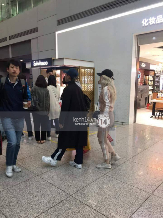 Xem MV của Erik, netizen chợt tiếc nuối nhắc đến Sơn Tùng M-TP và Thiều Bảo Trâm đã 7 năm nghi vấn yêu nhau? - Ảnh 9.