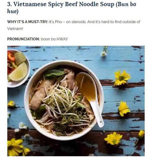 Gọi cơm tấm là...kom taam, nữ blogger nước ngoài làm cư dân mạng cười không ngớt với cách đọc món ăn Việt đầy sáng tạo - Ảnh 3.