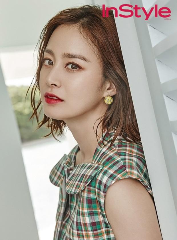 Khui khối bất động sản của vợ chồng Kim Tae Hee - Bi Rain: Ước tính 1.265 tỷ, hết làm hàng xóm BTS lại đến nhà ở Mỹ - Ảnh 6.