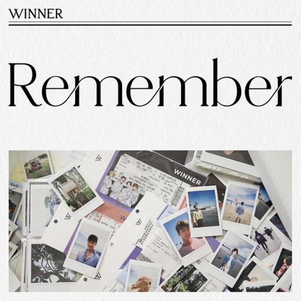 15 album Kpop bán chạy nhất 4 tháng đầu 2020: 1 nhóm nữ lọt top 3 cùng BTS và NCT 127, nhóm nam nhà SM chỉ cần 3 ngày để leo thẳng hạng 4 - Ảnh 11.