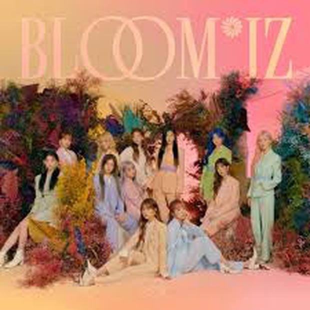 15 album Kpop bán chạy nhất 4 tháng đầu 2020: 1 nhóm nữ lọt top 3 cùng BTS và NCT 127, nhóm nam nhà SM chỉ cần 3 ngày để leo thẳng hạng 4 - Ảnh 25.