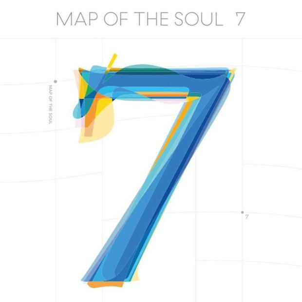 15 album Kpop bán chạy nhất 4 tháng đầu 2020: 1 nhóm nữ lọt top 3 cùng BTS và NCT 127, nhóm nam nhà SM chỉ cần 3 ngày để leo thẳng hạng 4 - Ảnh 29.