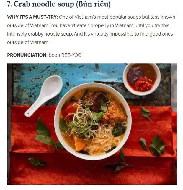 Gọi cơm tấm là...kom taam, nữ blogger nước ngoài làm cư dân mạng cười không ngớt với cách đọc món ăn Việt đầy sáng tạo - Ảnh 7.