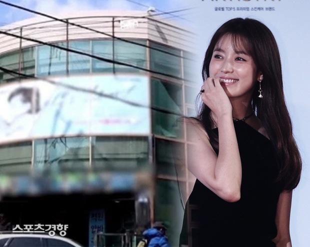 NÓNG: Kim Tae Hee, Lee Byung Hun, Han Hyo Joo, Kwon Sang Woo bị nghi trốn thuế, dàn đại gia Kbiz bị bóc trần thủ đoạn trá hình? - Ảnh 3.