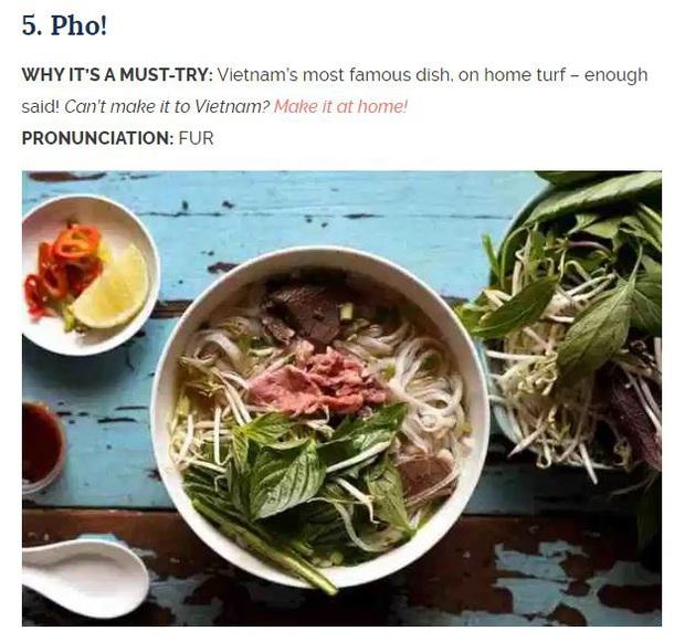 Gọi cơm tấm là...kom taam, nữ blogger nước ngoài làm cư dân mạng cười không ngớt với cách đọc món ăn Việt đầy sáng tạo - Ảnh 5.