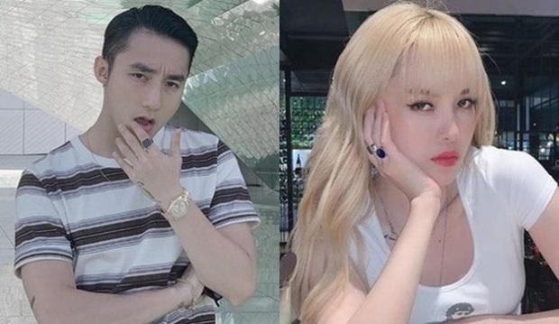 Xem MV của Erik, netizen chợt tiếc nuối nhắc đến Sơn Tùng M-TP và Thiều Bảo Trâm đã 7 năm nghi vấn yêu nhau? - Ảnh 14.