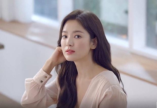 Song Hye Kyo - Phạm Băng Băng: 2 minh tinh hàng đầu châu Á bị trừng phạt nặng, suýt mất sự nghiệp vì trốn thuế - Ảnh 3.