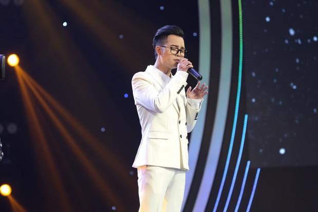 Trấn Thành tin Hồ Quỳnh Hương đến năm 80 tuổi vẫn còn nhõng nhẽo - Ảnh 6.