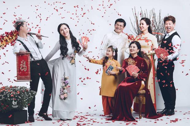Shock: Dịch vụ chụp ảnh cưới tại Việt Nam hoàn tiền 100% gói chụp với trị giá lên tới 118 triệu đồng - Ảnh 1.