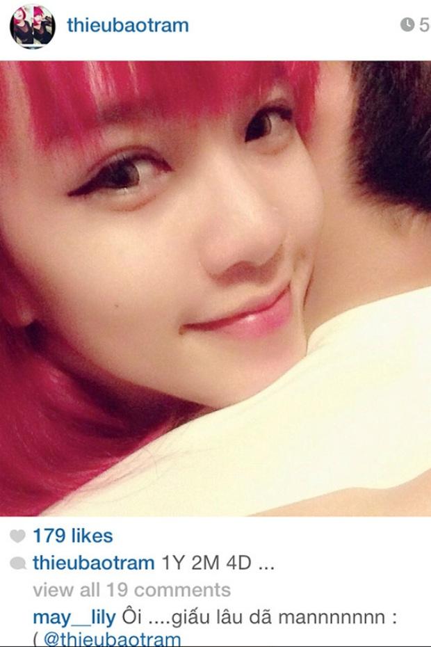 Xem MV của Erik, netizen chợt tiếc nuối nhắc đến Sơn Tùng M-TP và Thiều Bảo Trâm đã 7 năm nghi vấn yêu nhau? - Ảnh 7.