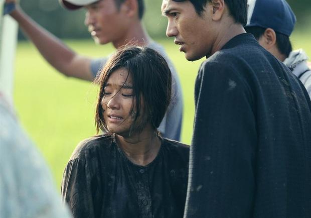 5 lần phim Việt spoil luôn nội dung ngay từ tên gọi các nhân vật, bói ra cái kết chưa bao giờ dễ đến thế! - Ảnh 5.