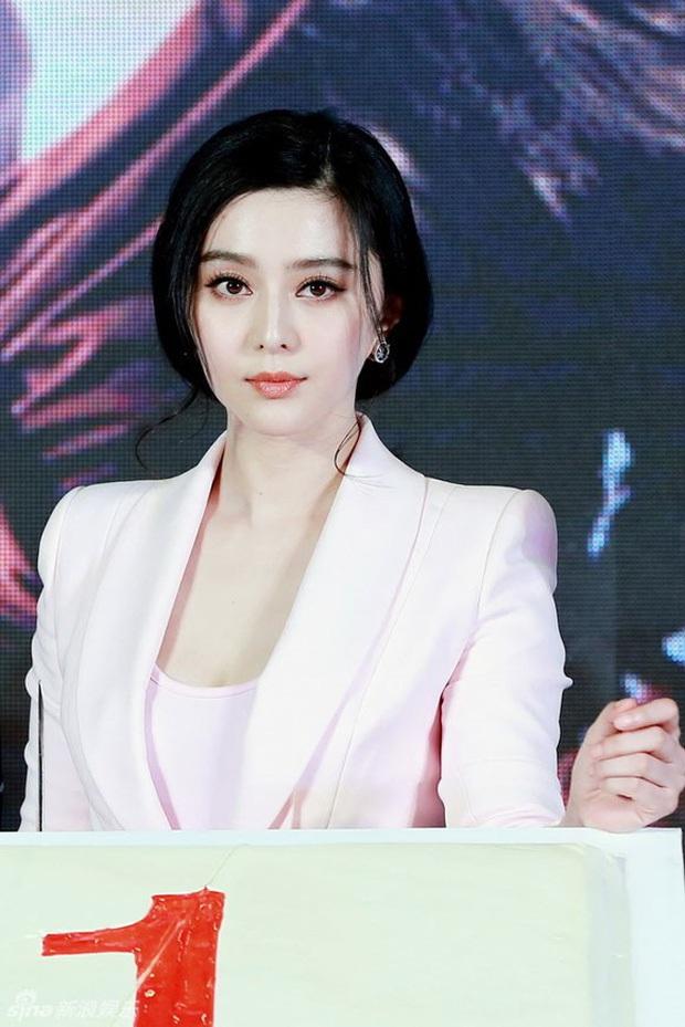 Song Hye Kyo - Phạm Băng Băng: 2 minh tinh hàng đầu châu Á bị trừng phạt nặng, suýt mất sự nghiệp vì trốn thuế - Ảnh 5.