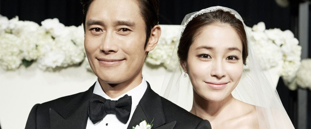 Sự nghiệp 4 ngôi sao điện ảnh bị sờ gáy ở scandal trốn thuế: Đời tư sạch như Kim Tae Hee cũng đến lúc phải chao đảo - Ảnh 6.