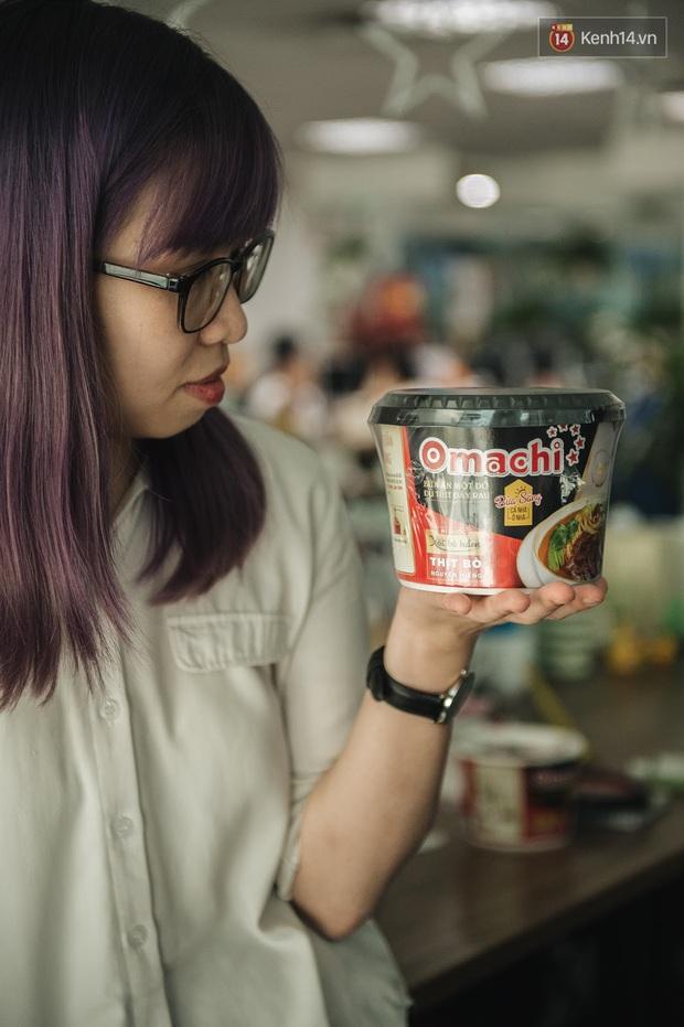 Tâm sự của những người trẻ bận rộn về một bữa sáng chất lượng: trông chờ rất nhiều vào các sản phẩm ăn sáng đầy đủ, tiện lợi - Ảnh 5.