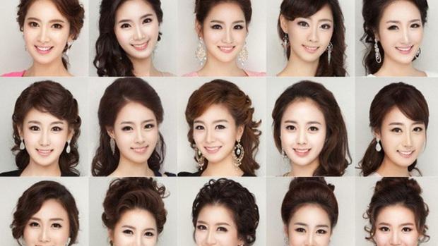 Văn hóa vâng lời và áp lực về cái đẹp của người Hàn Quốc: Bị phán xét từ mí mắt đến màu da, cuối cùng phải bước vào con đường dao kéo - Ảnh 7.