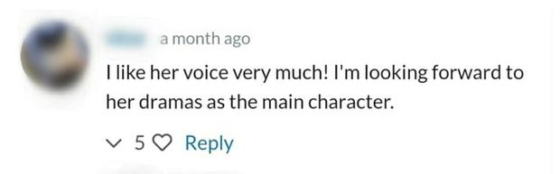 """Khán giả quốc tế phát cuồng vì nữ chính Extracurricular vì là tân binh """"quái vật"""" lại còn có nét giống TWICE Kim Dahyun  - Ảnh 11."""