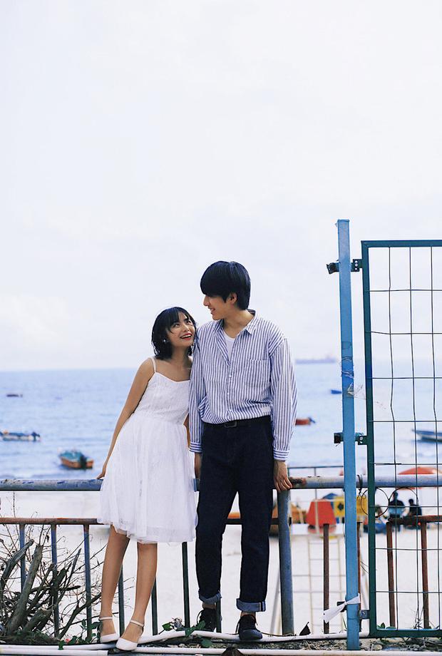 Vì sao 29 tuổi rồi tôi chưa kết hôn: Người ta cần phải sống thật tốt trước khi hy vọng gặp được người cũng tốt như thế - Ảnh 2.