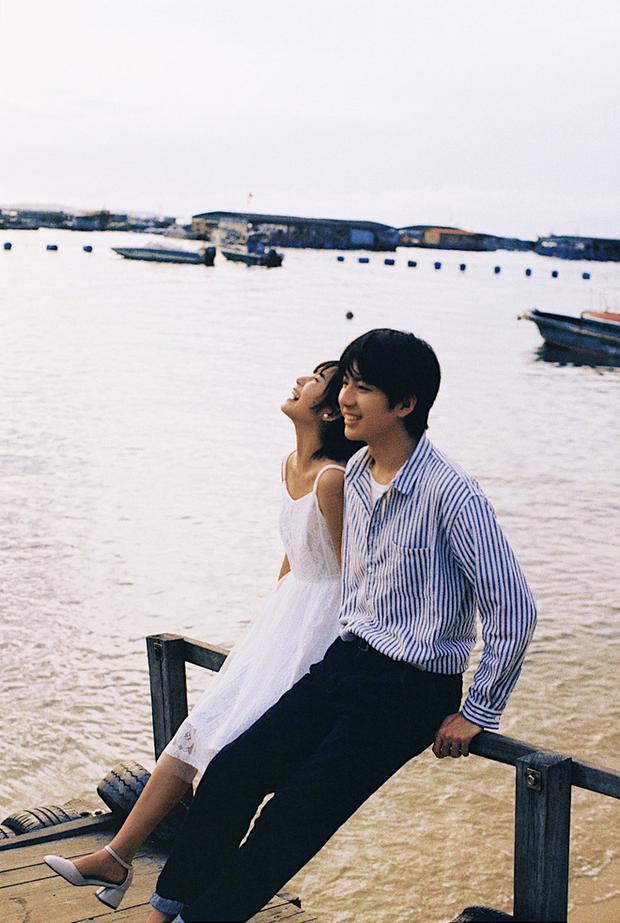 Vì sao 29 tuổi rồi tôi chưa kết hôn: Người ta cần phải sống thật tốt trước khi hy vọng gặp được người cũng tốt như thế - Ảnh 5.