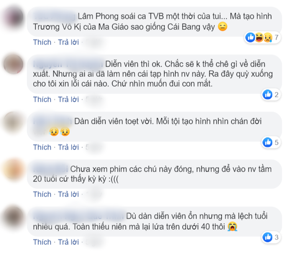 Ỷ Thiên Đồ Long Ký bản 2020 gây sốc vì phá nát kịch bản của Kim Dung: Trương Vô Kỵ sẽ lên làm vua để trả thù Thành Côn? - Ảnh 8.